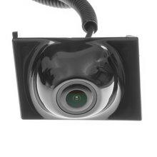 Камера переднего вида для Mercedes Benz E класса 2016 2017 г.в. - Краткое описание