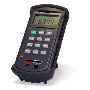 RLC Meter CHY FIREMATE 41-R (E7-22)