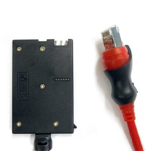 ATF/Cyclone/JAF/MXBOX HTI/UFS/Universal Box F-Bus Cable for Nokia N8 (by GPG)