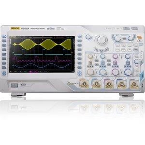 Digital Oscilloscope RIGOL DS4024