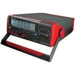 Bench Type Digital Multimeter UNI-T UT803