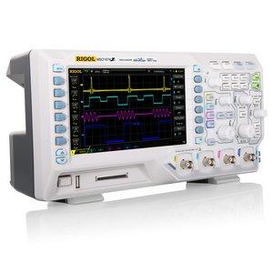 Digital Oscilloscope RIGOL MSO1074Z-S