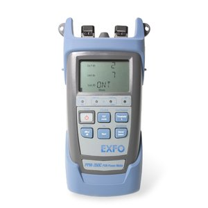 PON Power Meter EXFO PPM-353C