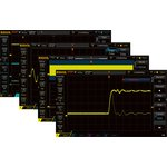 Waveform Generator Option RIGOL MSO5000-AWG (Activation Key) for RIGOL MSO5000