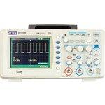 Osciloscopio digital ATTEN ADS1152CA