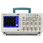 Osciloscopio digital Tektronix  TDS2022C