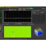 Software RIGOL Ultra Spectrum para RIGOL DSA700 / DSA800 / DSA1000