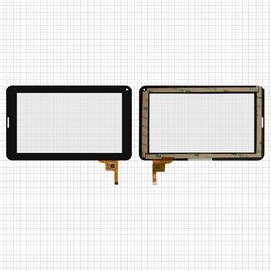 Cristal táctil para tablet PC China-Tablet PC 7