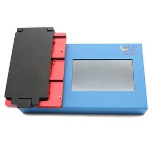 Адаптер 3-в-1 для iPad 2,3,4 для Naviplus PRO 3000S