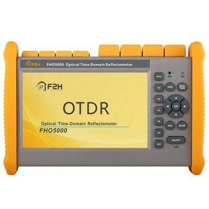 Оптический рефлектометр Grandway FHO5000-D43