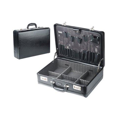 Кейс для інструментів з двома перегородками  Pro'sKit TC 700