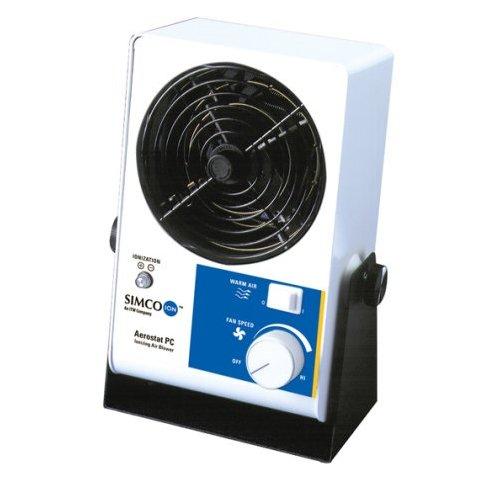 Іонізатор повітря Warmbier Aerostat PC™ 7500.PC