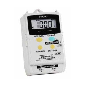 Токоизмерительные клещи-регистратор HIOKI 3636-20
