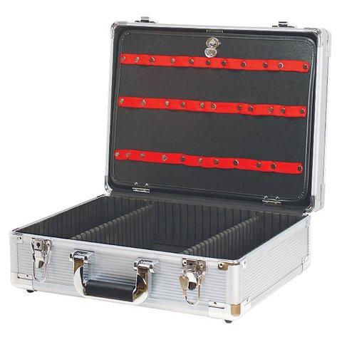 Кейс для інструментів Pro'sKit TC 310