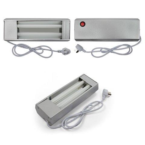 Ультрафіолетова лампа для сушіння клею