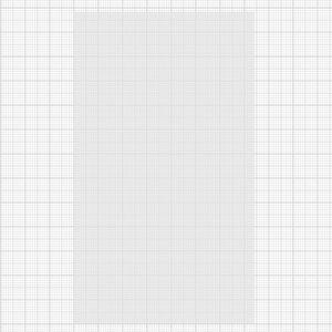 OCA-плівка для для приклеювання скла у смартфонах Samsung