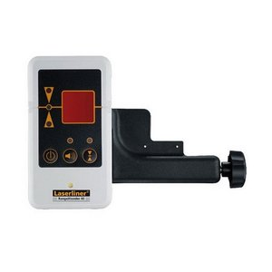 Приёмник лазерных лучей Laserliner RangeXtender RX 40
