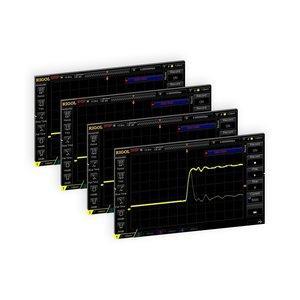 Комплект программных расширений для RIGOL DS1000Z/MSO1000Z