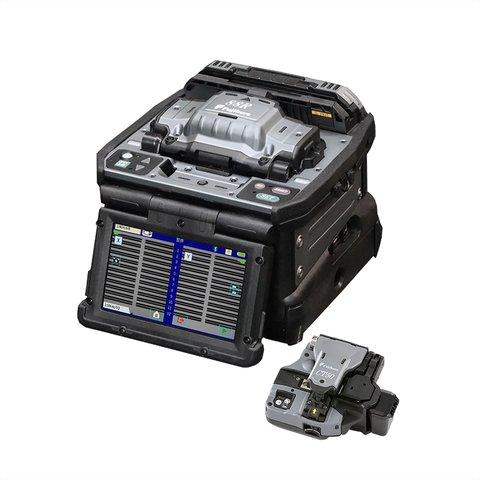 Зварювальний апарат для оптоволокна Fujikura 88R12