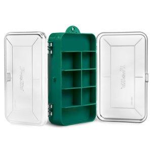 Caja multiuso Pro'sKit 103-132C (165 x 95 x 45 mm)
