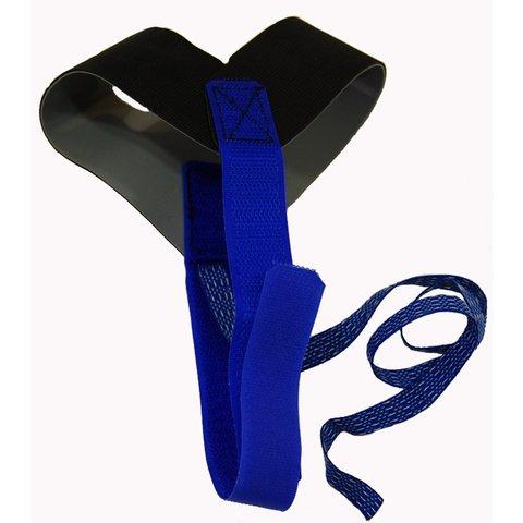 Foot Heel Ground Pro'sKit 808 Q05