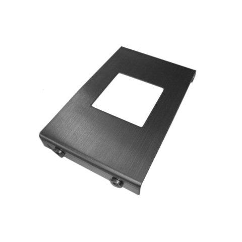 Upper Heater Reflector JOVY SYSTEM JV UR44