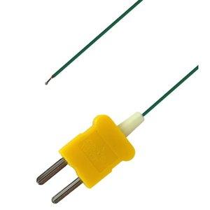Thermocouple UNI-T UT-T01