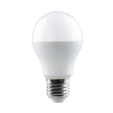 LED Light Bulb MiLight FUT014, RGB+CCT, E27, 6W