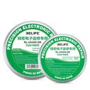 Soldering Paste RELIFE RL-UV425-OR (50 ml)